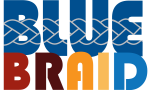 blue-braid-logo
