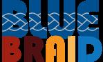 blue-braid-logo
