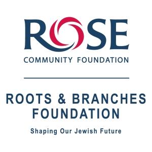 rose_rootsbranches_vert